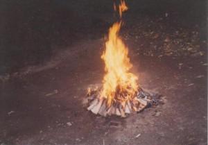 bonfire_13